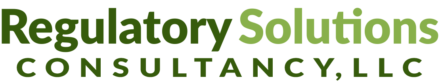 Regulatory Solutions Consultancy, LLC logo